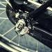 SB CYCLE. COM
