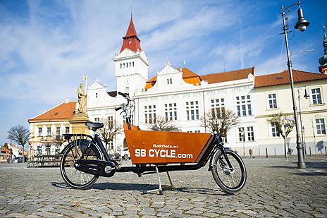 bike_9530