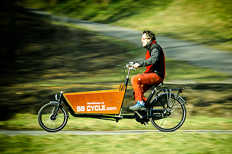 bike_9742