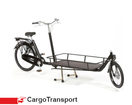 cargotransport_02