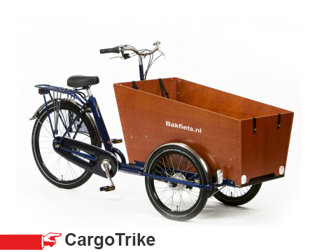 cargotrike_02